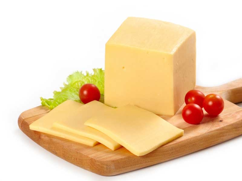 cheese-five