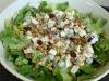 Waldorf salad,  Hog roast redditch co