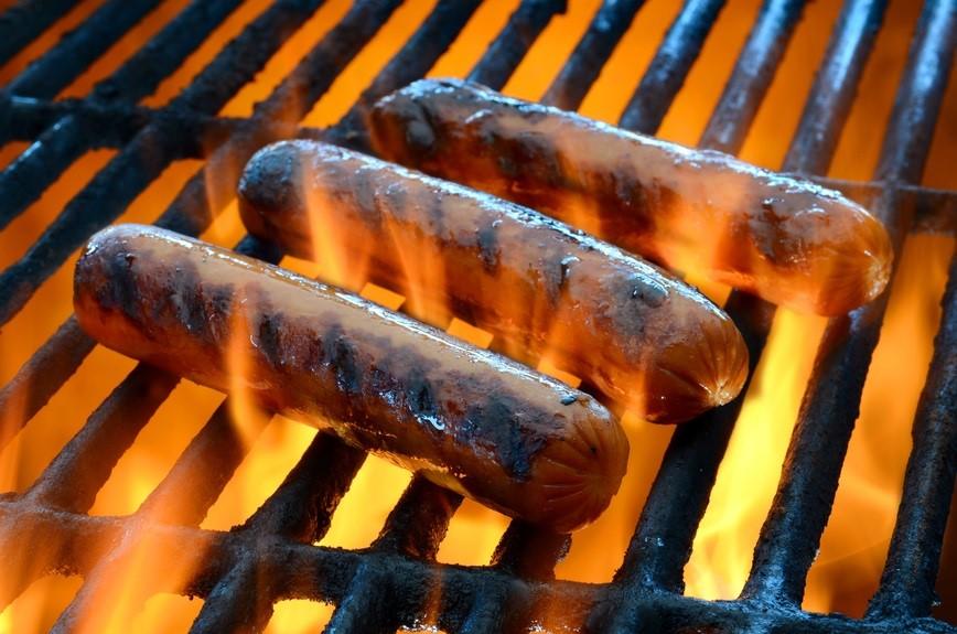 Hot Dog Hacks